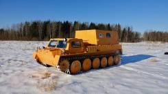 ГАЗ 71. Вездеход, 6 000куб. см., 1 500кг., 3 900кг.