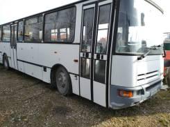 Karosa. Автобус C934E.1351, 44 места