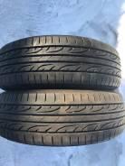 Dunlop Le Mans. Летние, 2015 год, 5%, 2 шт
