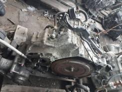 АКПП Honda FIT GE7. L13A. Chita CAR