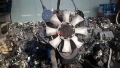 Двигатель в сборе. Kia Combi Kia K-series Kia Pamax Hyundai: HD72, HD, Chorus, County, Mighty Двигатели: D4AL, D4AE