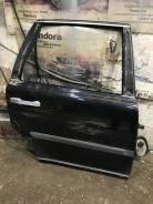 Дверь задняя правая Volvo XC90 02-
