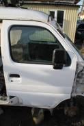 Дверь передняя правая Suzuki Every DA62V