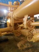 ДЗ 98. Продается Автогрейдер ДЗ-98 2008 год после Капитального ремонта, 14 800куб. см.