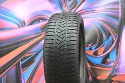 Pirelli Winter Sottozero 3 Run Flat, 225/55 R17