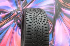 Pirelli Winter Sottozero 3 Run Flat, 225/45 R17