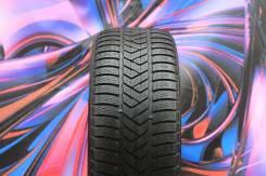 Pirelli Winter Sottozero 3, 245/50 R18
