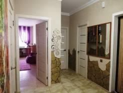 2-комнатная, улица 7-я Черноголовская 17. частное лицо, 64,1кв.м.