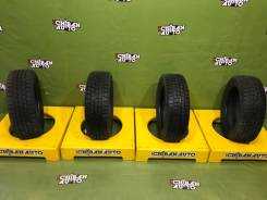 Dunlop Winter Maxx WM01. Зимние, без шипов, 2018 год, 5 %, 4 шт