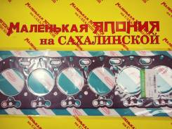Прокладка ГБЦ 2H Nickombo на Сахалинской 11115-68011