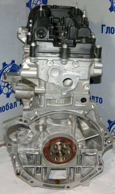 Купить двигатель G4FG 1 6 л  Z7131-2BZ00 SUB Gamma во Владивостоке