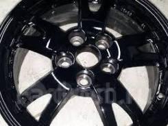 """Колпачки Toyota для Prius XW 30 / XW 20 В наличии!. Диаметр 15"""", 1шт"""