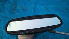 Зеркало заднего вида боковое. Chrysler 300C, LE, LX EGG