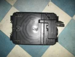 Коробка для блока efi. Volkswagen Passat, 3B2, 3B3, 3B5, 3B6 Volkswagen Beetle, 1C1, 1Y7, 9C1 Audi A6 allroad quattro, 4BH Audi A4 Audi S6, 4B2, 4B4...
