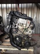 Контрактные Двигатели На Volkswagen в Красноярске
