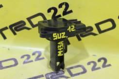 Датчик расхода воздуха. Suzuki: Escudo, Liana, Swift, Kei, SX4, Grand Vitara Двигатели: M16A, M13A, M15A, J20A, F9QB