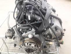 Купить Контрактные Двигатели На Модельный Ряд BMW в Красноярске