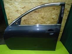Дверь передняя левая Nissan Skyline V36, VQ25HR