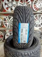 Triangle Group TR968, 205/55R16