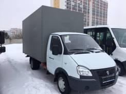 ГАЗ ГАЗель Бизнес. Газель бизнес евро платформа, 2 700куб. см., 1 500кг., 4x2