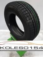 Nokian Hakka Green 2, 195/55 R16