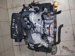 Двигатель Subaru, EZ30, 4RWD | Установка | Гарантия до 100 дней