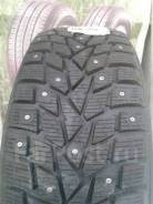 Dunlop SP Winter ICE 02, 175/70 R13