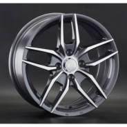 LS Wheels LS 891