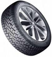 Continental ContiIceContact 2, 175/70 R14