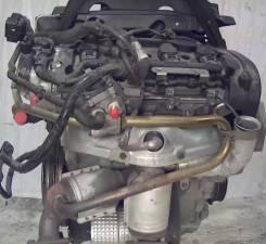 Двигатель BLX (BLY BVX BMB) 2.0 FSI Skoda SEAT AUDi VW Шкода Сеат АУДИ