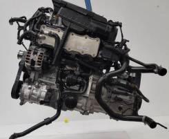 Двигатель CJZ CJZc CJZd 1.2 TSI VW SEAT Skoda Сеат Шкода Фольксваген