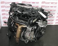 Двигатель на Opel Vectra Z32SE | Гарантия до 100 дней