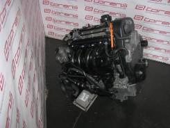 Двигатель Volkswagen, BKY | Гарантия до 100 дней