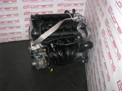 Двигатель на Peugeot 307 RFJ | Гарантия до 100 дней