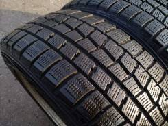 Dunlop Winter Maxx, 205/55R16