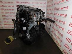 Двигатель на Toyota Corona Premio 3S-FSE | Гарантия до 100 дней