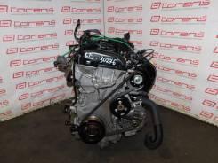 Двигатель на Mazda Premacy LF-DE | Гарантия до 100 дней