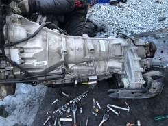 АКПП. BMW X5, E70 N52B30