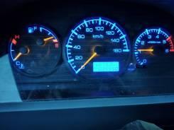 Baw. Продам грузовик категории в ! Аналог Isuzu ElF BAW!, 2 700куб. см., 1 500кг., 4x2