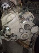 Двигатель Geely Emgrand EC7 1.8i 2013