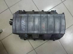 Коллектор впускной. BMW 7-Series, E65, E66, E67 BMW 5-Series, E60, E61 BMW 6-Series, E63, E64 BMW X5, E53 N62B44, N62B48