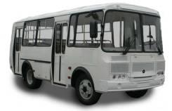 ПАЗ 32054. , 23 места, В кредит, лизинг