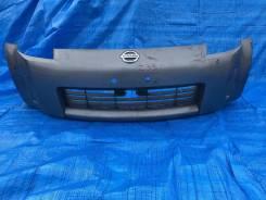 Бампер передний Nissan Fairlady Z Z33