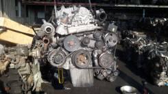 Двигатель Актион D20DT 664951 SsangYong Actyon Euro 4