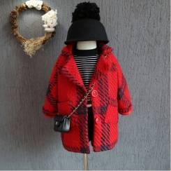 e9f1c1da5ffd4 Пальто во Владивостоке - купить детскую одежду. Одежда верхняя для ...