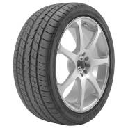 Dunlop SP Sport 2030, 185/55 R16 83H