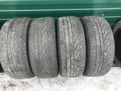 Michelin, 225/50 R17