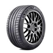 Michelin Pilot Sport 4S, 235/45 R20 100Y