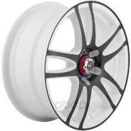 NZ Wheels F-45