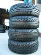 Michelin Pilot Primacy. Летние, 5%, 4 шт. Под заказ